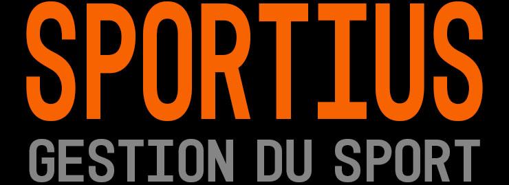 Sportius